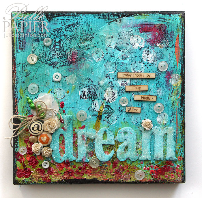 dream-mixed-media-canvas-ju