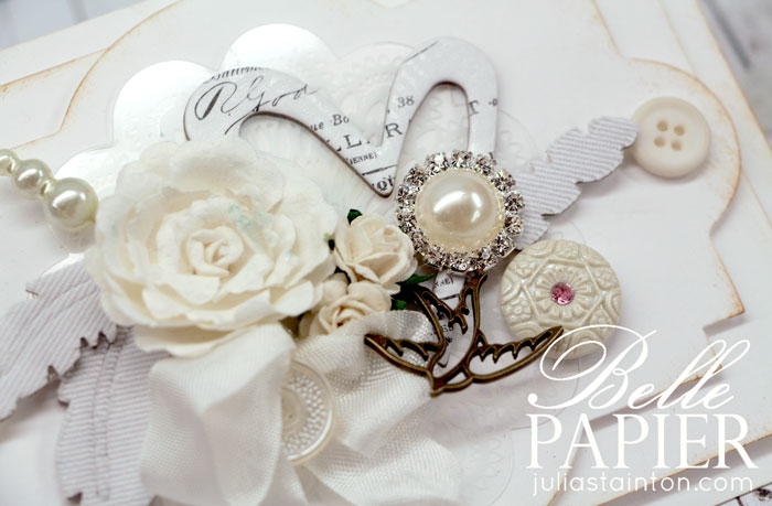 white-wedding-detail