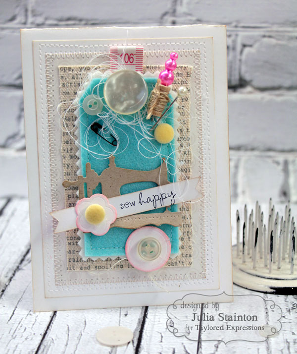 sew-happy-card-1