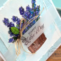 mothers-day-lavender-top-vi