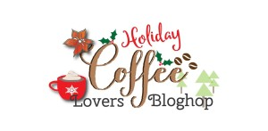coffee lovers holiday