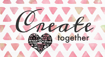 create+together+collaboration