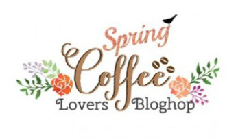 spring-coffee-lovers