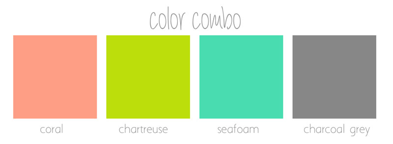 color-combo-for-thankful-ca