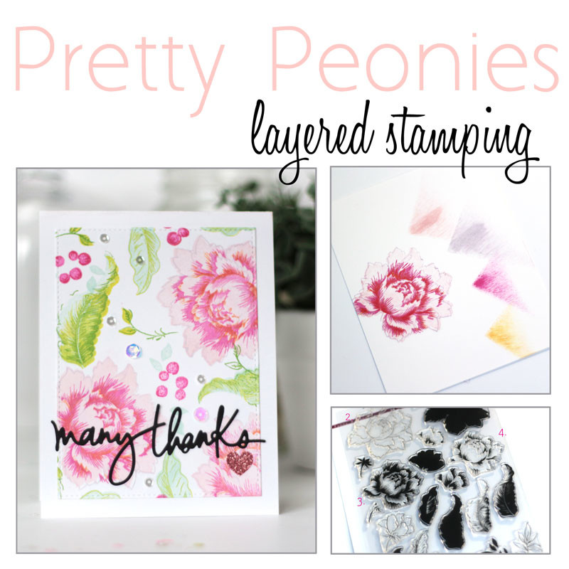 pretty-peonies-graphic