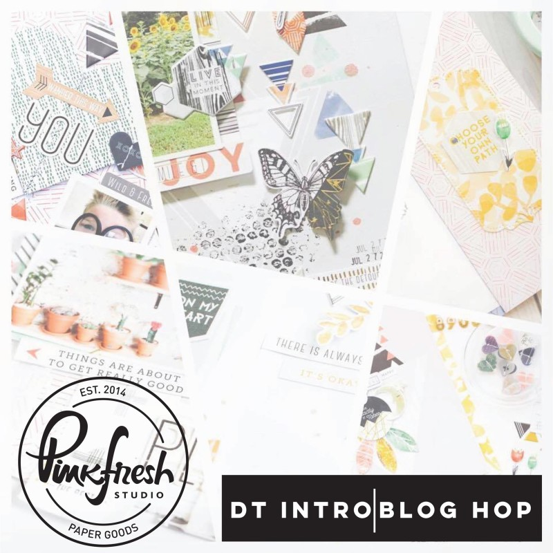 dt intro blog hop