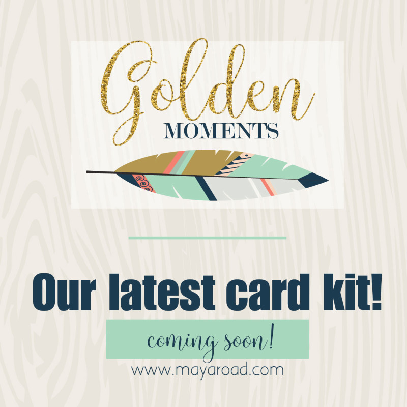 golden-moments-coming-soon