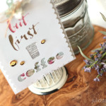 Spring Coffee Lovers Blog Hop & a Free Digital Cutting File to Create With
