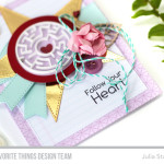 aMaze Card : MFT June Release Countdown